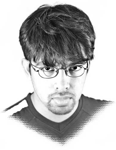 Hossain Mohammad Faysal
